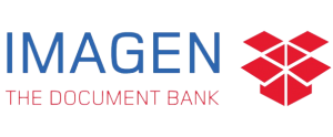 Imagen - The Document Bank